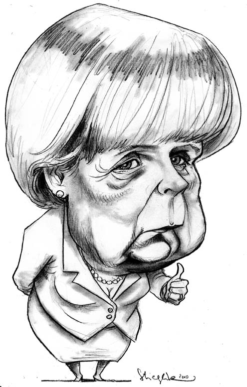 http://danikaturen.files.wordpress.com/2010/07/merkel.jpg%3Fw%3D500