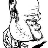 Daniel Stieglitz, Danikaturen, Schnellzeichner, Karikaturist, Karikaturen, Messezeichner, Firmenevents, Messe, national, international, live caricature, Eventzeichner, artist, Künstler, Firmenfeier, Geburtstag, Aachen, Augsburg, Bergisch Gladbach, Bad Hersfeld, Berlin, Bielefeld, Bochum, Bonn, Bottrop, Braunschweig, Bremen, Bremerhaven, Chemnitz, Darmstadt, Dortmund, Dresden, Duisburg, Düsseldorf, Erfurt, Erlangen, Essen, Frankfurt am Main, Freiburg im Breisgau, Fürth, Fulda, Gelsenkirchen, Göttingen, Hagen, Halle an der Saale, Hamburg, Hamm, Hannover, Heidelberg, Heilbronn, Herne, Ingolstadt, Jena, Karlsruhe, Kassel, Kiel, Koblenz, Korbach, Edersee, Köln, Krefeld, Leipzig, Leverkusen,
