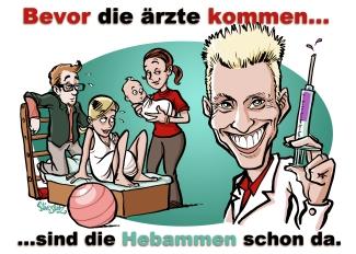 Daniel Stieglitz Schnellzeichner Karikaturist Messezeichner Firmenevents Hochzeiten Kassel Hessen Frankfurt Düsseldorf Berlin München Hannover Göttingen Fulda Nürnberg Hamburg Stuttgart Karikaturen national und international