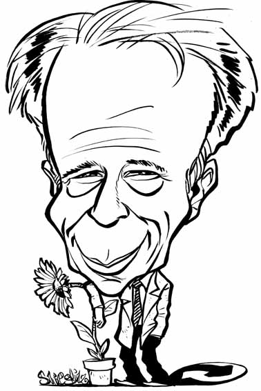Daniel Stieglitz, Schnellzeichner, Karikaturist, Messezeichner, Firmenevents, Hochzeiten, Kassel, Hessen, Frankfurt, Düsseldorf, Berlin, München, Hannover, Göttingen, Fulda, Nürnberg, Hamburg, Stuttgart, Karikaturen, national, international