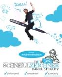 Schnellzeichner