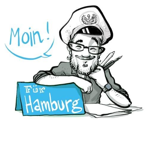 schnellzeichner hamburg.JPG