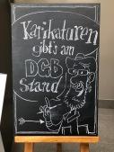 schnellzeichner berlin dgb00009