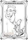 schnellzeichner iPad karikaturist Berlin 00019