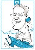 schnellzeichner karikaturist frankfurt 00012