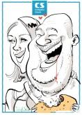 schnellzeichner karikaturist frankfurt 00022