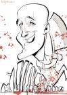 schnellzeichner karikaturist iPad Hamburg chefs culinar 00013