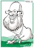 schnellzeichner karikaturist würzburg 00013