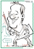 schnellzeichner karikaturist würzburg 00027