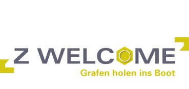 Z WELCOME_Header_Web_ohne Zeppelin Logo