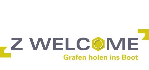 Z WELCOME_Header_Web_ohne Zeppelin Logo