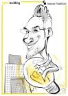 frankfurt messe schnellzeichner karikaturist messezeichner daniel stieglitz 00002