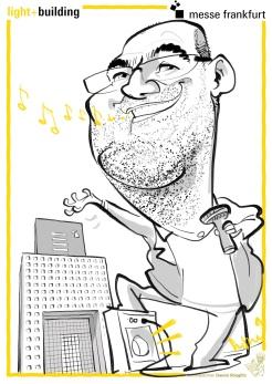 frankfurt messe schnellzeichner karikaturist messezeichner daniel stieglitz 00004
