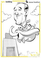 frankfurt messe schnellzeichner karikaturist messezeichner daniel stieglitz 00005