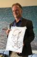 hildesheim schnellzeichner messezeichner karikaturist live zeichner 00003