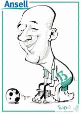 nürnberg schnellzeichner messezeichner karikaturist live zeichner 00026
