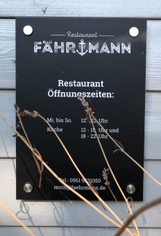 schnellzeichner messezeichner karikaturist live zeichner Kassel 00004