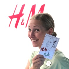 hamburg KALAYDO schnellzeichner karikaturist ipad zeichner event daniel stieglitz 00001