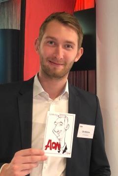 hamburg KALAYDO schnellzeichner karikaturist ipad zeichner event daniel stieglitz 00002