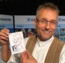 hamburg KALAYDO schnellzeichner karikaturist ipad zeichner event daniel stieglitz 00003