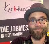 hamburg KALAYDO schnellzeichner karikaturist ipad zeichner event daniel stieglitz 00006