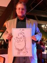 HCC hotel congress centrum hannover schnellzeichner karikaturist ipad zeichner event daniel stieglitz 00023 Kopie