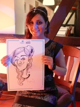 HCC hotel congress centrum hannover schnellzeichner karikaturist ipad zeichner event daniel stieglitz 00025 Kopie