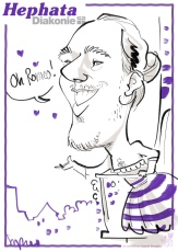 HEPHATA treysa schnellzeichner karikaturist ipad zeichner event daniel stieglitz 00006