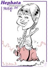 HEPHATA treysa schnellzeichner karikaturist ipad zeichner event daniel stieglitz 00050