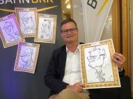 leipzig BAHN bkk schnellzeichner karikaturist ipad zeichne event daniel stieglitz00002