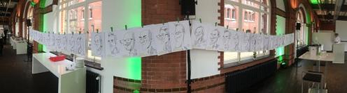 SABIO hamburg schnellzeichner karikaturist ipad zeichner event daniel stieglitz 00009