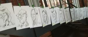 SABIO hamburg schnellzeichner karikaturist ipad zeichner event daniel stieglitz 00022