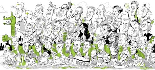0 schnellzeichner daniel stieglitz kassel messezeichner iPad caricaturist live event karikaturist VISION inside schweiz berlin 00043 kleiner