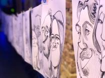schnellzeichner daniel stieglitz berlin bolle karikaturist firmenfeier 00003