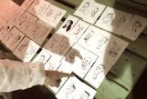 schnellzeichner daniel stieglitz kassel messezeichner iPad caricaturist live event karikaturist VISION inside schweiz berlin 00008